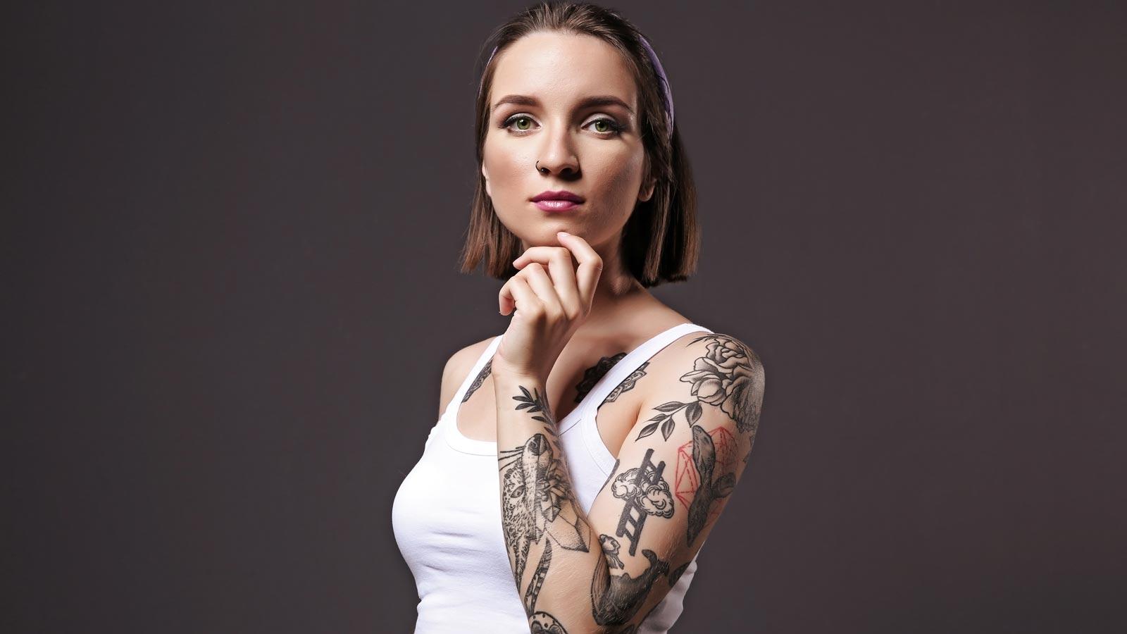 emla creme tattoo