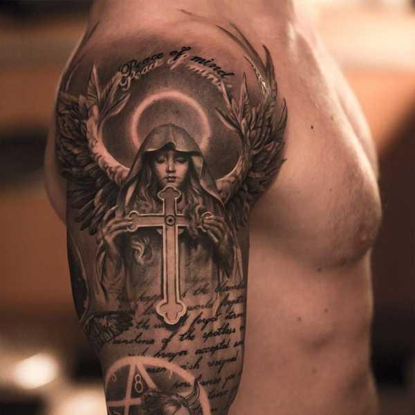 Pin Von Heather Ledbetter Auf Tattoo Ideas 0