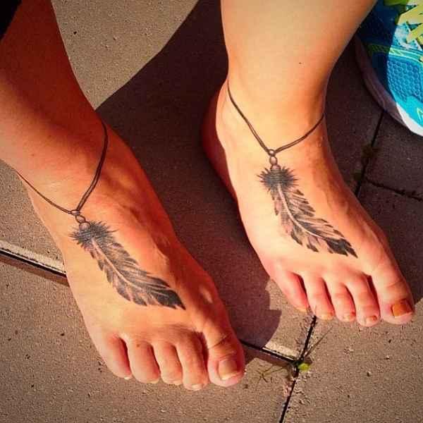 Wundervolle Mutter Tochter Tattoos Tattoo Spirit