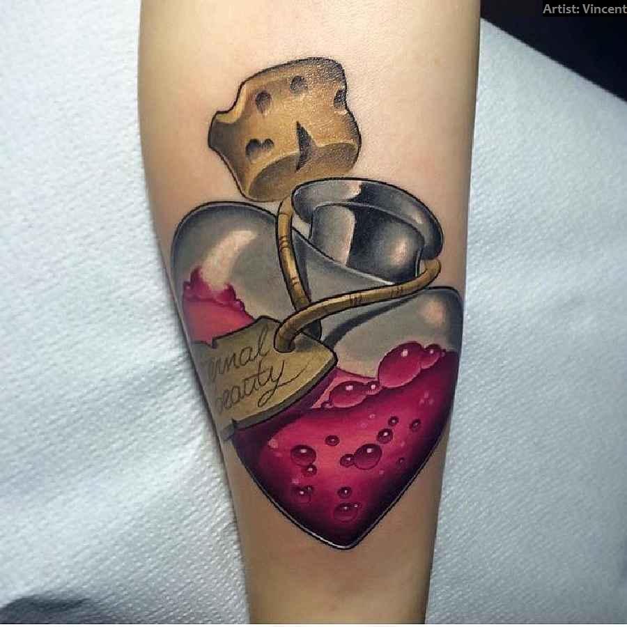 liebes tattoo vorlagen