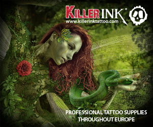 Killer Ink 300×250