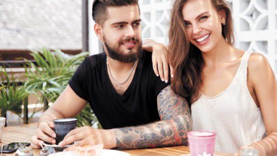 Tattoo, Idee, Asiatisch, Arm, Männlich