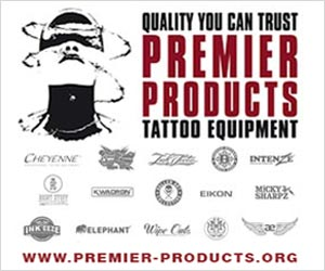 Premier Products 300×250