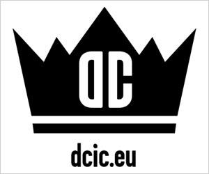 DC Supply 300×250