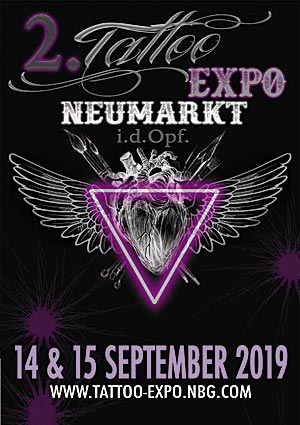 Conv Neumarkt 2019 300×400