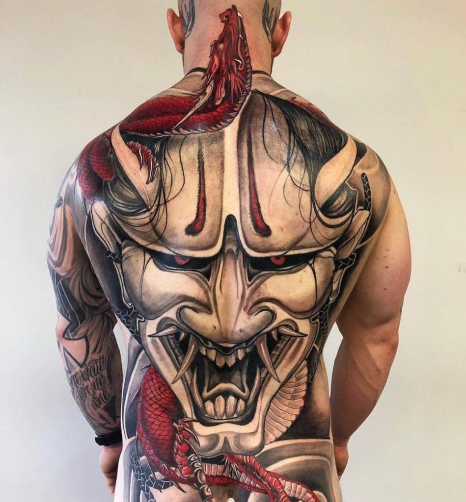 Besten Tattoos
