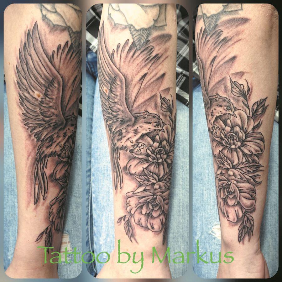 Tattoo troisdorf