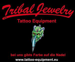 Tribal Jewelry 24.01.2020