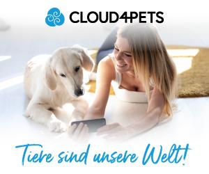 Clouds4Pets – 300×250