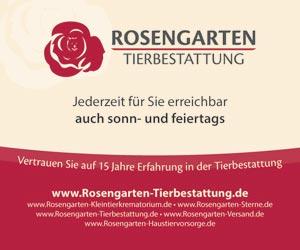 HR-Rosengarten-Tierbestattung – 300×250
