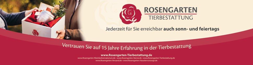 HR-Rosengarten-Tierbestattung – 970×250