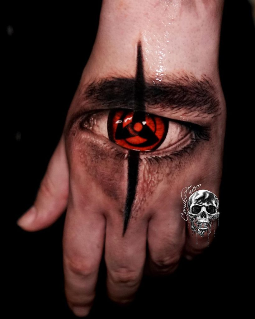 Motive dezente männer tattoo Maori Tattoo