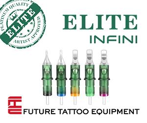 Future Equipment – 300×250