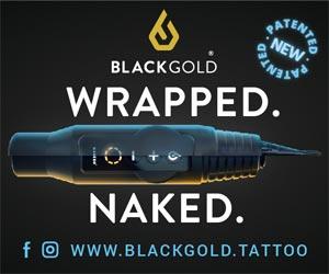 Blackgold – 300×250