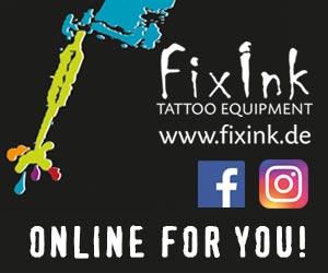 Fix Ink 300×250