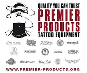Premier Products 300×250
