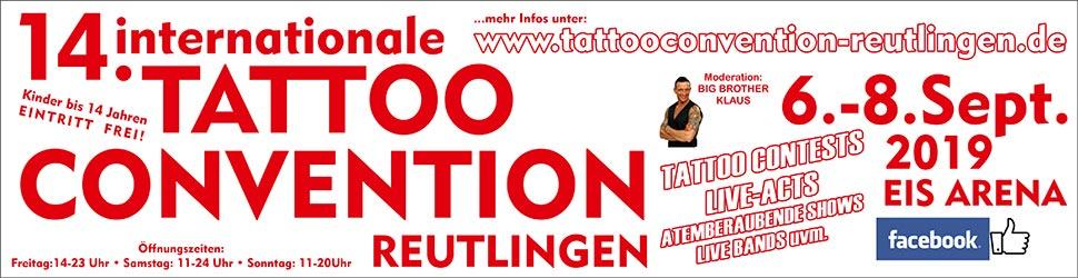 Conv Reutlingen 2019 970x300x250
