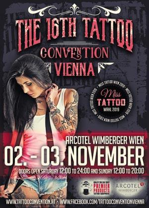 Conv Wien 2019 – 300