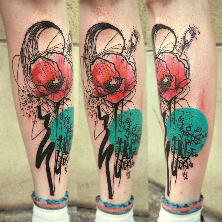 Tattoo Regensburg